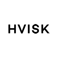 HVISK logo