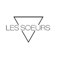 LES SOEURS logo