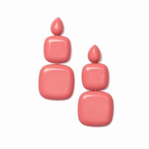 CALPE EARRINGS logo