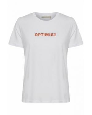 ULLYSA OPTIMIST logo