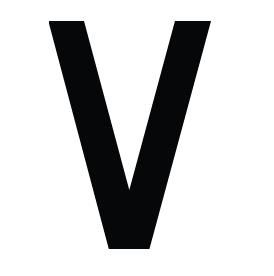 VELVET icon